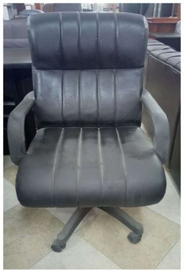 Tango Office Chair